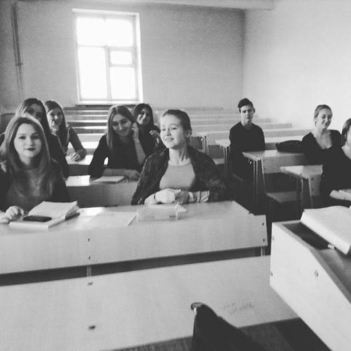 В Иркутске студенты Школы межэтнической журналистики примут участие в праздновании Сагаалгана