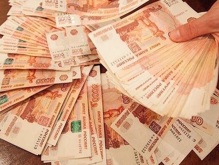 37 межнацпроектов получили президентские гранты
