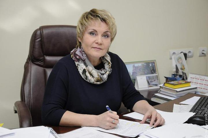 Экс-министр нацполитики Удмуртии займется в Госдуме туризмом