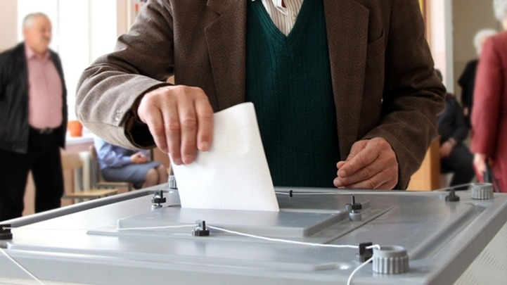 Думская рабочая группа проследит за проявлениями национализма перед выборами