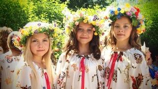Двадцать вторая Бажовка стартует в Челябинской области