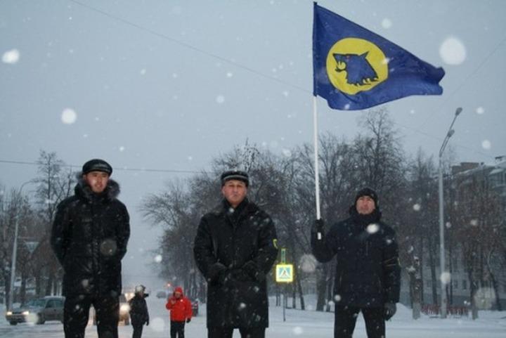 Башкирские националисты потребуют вернуть республиканскому главе звание президента