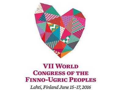 В Лахти пройдет альтернативный финно-угорский конгресс