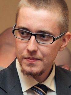 Присяжные признали лидера БОРН Горячева виновным по всем пунктам