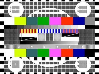 Мусульмане просят выделить им эфир на Общественном телевидении для исламских передач