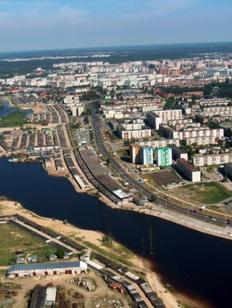 Драка в Сургуте с участием сотен людей началась из-за попросившего не материться уроженца Чечни