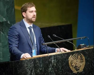 В ООН рассказали об изменениях в жизни крымских татар