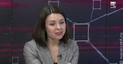 Карачаево-Черкесия online: Межэтническая журналистика: основы работы и главные задачи