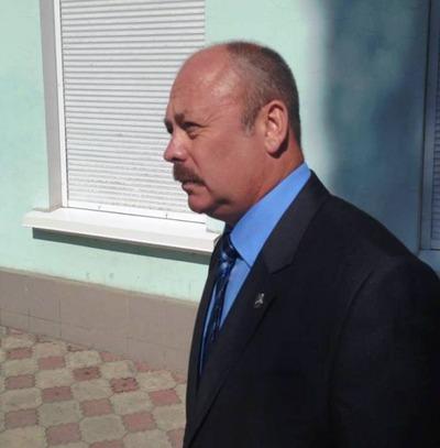 Прокуратура Крыма предупредила Меджлис об экстремизме из-за украинского флага