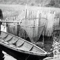 Росрыболовство обвинили в дискриминации коренных народов
