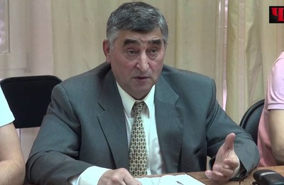 Главу чечено-ингушской диаспоры в Югре приговорили к условному сроку за изнасилование