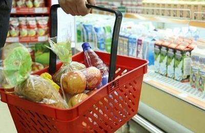 Члены Ассамблеи народов Хабаровского края доставили продуктовые наборы нуждающимся