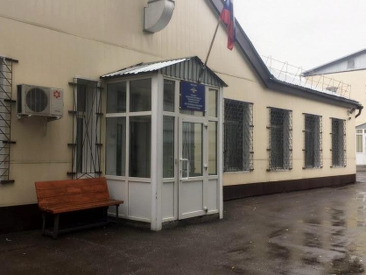 В Томске возбудили уголовное дело за избиение мигрантов ОМОНом