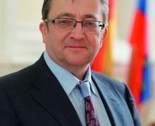 Генрих Мартенс