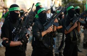 Эксперты заявили о сохранении группы лидеров ИГ на Северном Кавказе