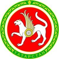 Новый онлайн-портал по изучению татарского языка запустили в Казани