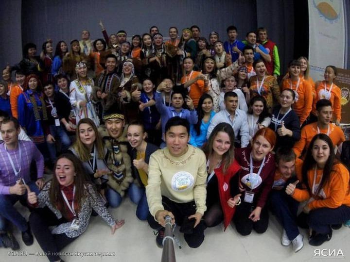 Выбран представитель России на форум ООН по вопросам коренных народов