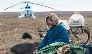 Эксперт: Малочисленные народы используют для борьбы за ресурсы Арктики