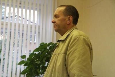 Суд оштрафовал жителя Казани за оскорбление татарского языка на 100 тысяч