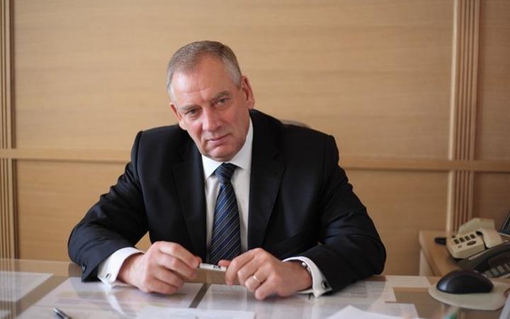 Новгородский губернатор заявил о необходимости ограничить въезд мигрантов из-за роста преступности