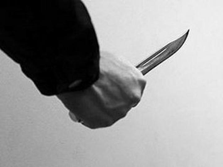 Несовершеннолетний скинхед приговорен к 4 годам колонии за нападение на азербайджанцев