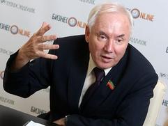 Представитель Всемирного конгресса татар пожаловался на использование русского языка в татарских школах
