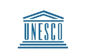 "В Якутии проходит ""Встреча шедевров ЮНЕСКО на земле Олонхо"""