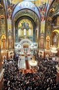 Казачий собор