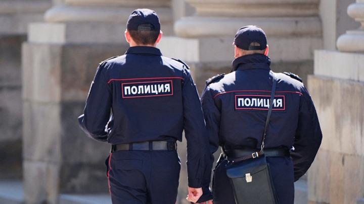 СМИ: четверо мигрантов устроили беспорядки в спецприемнике под Екатеринбургом