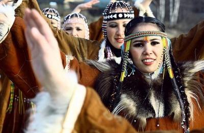 """""""Манящие миры"""" увидели в шести регионах России"""