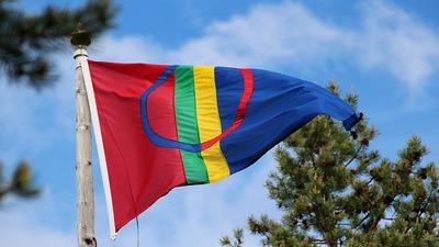 В Мурманской области начали подсчет желающих изучать саамский язык
