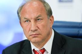 Депутат ГД: Закон о российской нации может усилить межнациональную напряженность