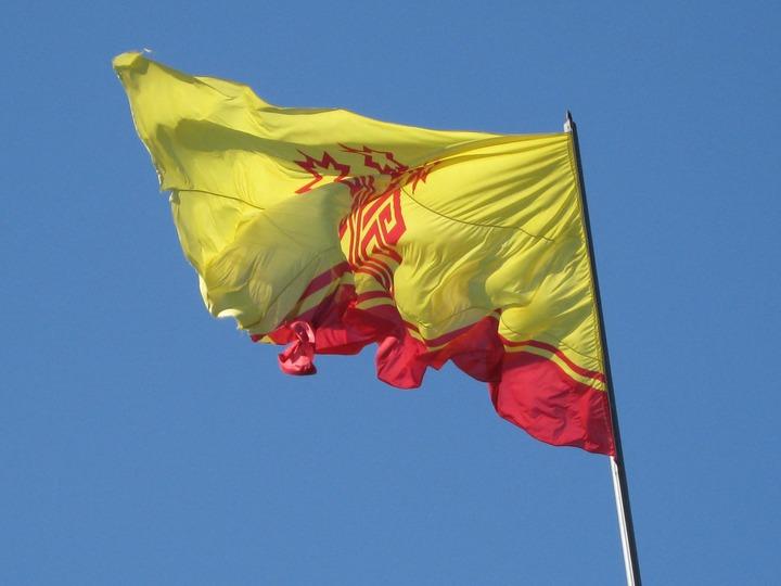 Чувашские активисты попросили принять закон о национальных отчествах