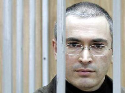 Ходорковский: Требование изменить положение русских в России — оправданно