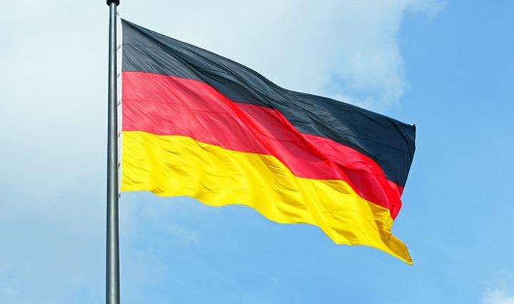 Для вывесивших в Калининграде германский флаг активистов запросили до 2 лет колонии