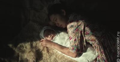 Клип о старинной бурятской традиции презентовали в Улан-Удэ