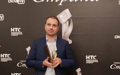 Отделение Межрегиональной общественной организации «Гильдия межэтнической журналистики» в Карачаево-Черкессии https://www.facebook.com/stan.belyakov