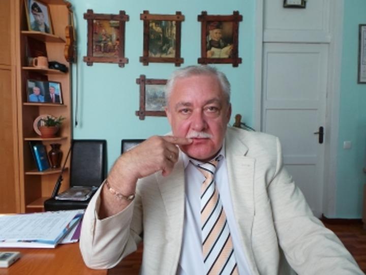 Немцы Крыма захотели в качестве реабилитации получить национальный поселок