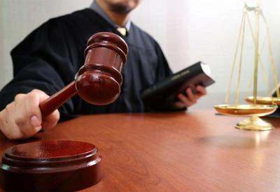 Националисту из Читы вынесли приговор за восемь убийств и семь покушений