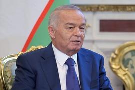 Эксперт: Состояние Каримова не повлияет на узбекских мигрантов в России