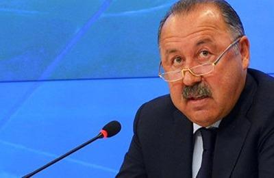 Газзаев: бизнес должен помочь мигрантам во время пандемии коронавируса