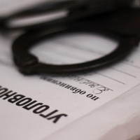 В Ростове-на-Дону завели уголовное дело на неоязычника-антисемита