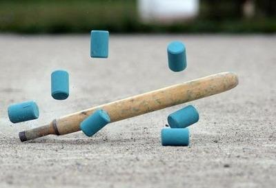 Карельские чиновники сразятся в национальной игре кююккя