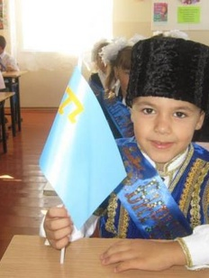 Крымско-татарские классы оказались не востребованы в Крыму