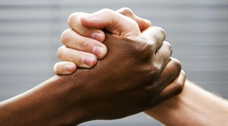 Уважение многообразия стало главной темой Международного дня борьбы против расовой дискриминации