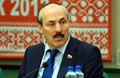 В Дагестане в рамках борьбы с экстремизмом введут аттестацию имамов