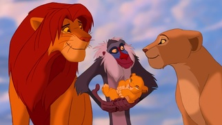 """""""Короля льва"""" и """"Фиксиков"""" переведут на адыгейский"""