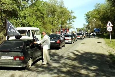 В Дагестане 17 участников мусульманской свадьбы были приговорены к арестам