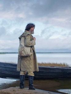 """Кинофестиваль """"Народные традиции"""" впервые пройдет в Омске"""
