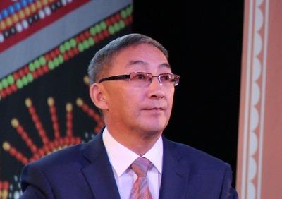 Комитет по национальной политике упразднен в Якутии